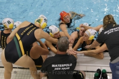 20171007 Waterpolo Den Haag - PSV dames FvL 04-web