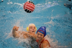 20171007 Waterpolo Den Haag - PSV dames FvL 05-web
