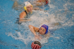 20171007 Waterpolo Den Haag - PSV dames FvL 06-web