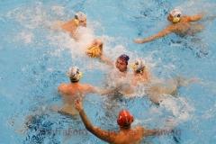 20171021 Waterpolo Den Haag - De Zijl Zwemsport heren FvL13-web