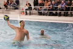 20171111 ZVVS - Waterpolo Den Haag Heren 1 FvL02-web