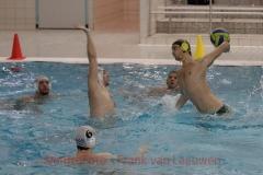20171111 ZVVS - Waterpolo Den Haag Heren 1 FvL14-web