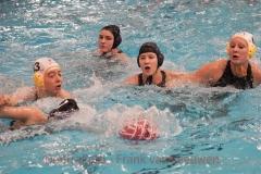 20171209 Waterpolo Den Haag - De Vennen Dames FvL 04-web