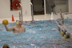 20180113 Waterpolo Den Haag - BZ&PC FvL 06-web