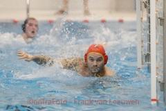 20180113 Waterpolo Den Haag - BZ&PC FvL 08-web