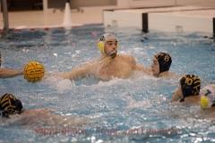 20180113 Waterpolo Den Haag - BZ&PC FvL 10-web