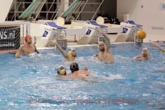 20180113 Waterpolo Den Haag - BZ&PC FvL 15-web