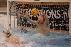 20180113 Waterpolo Den Haag - BZ&PC FvL 16-web