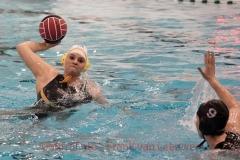 20180203 Waterpolo Den Haag - ZPC De Gouwe dames 1 FvL 07-web