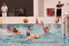 20180310 Waterpolo Den Haag 2 - De Zijl Zwemsport 3 heren FvL 13-web
