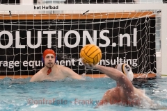 20180310 Waterpolo Den Haag 2 - De Zijl Zwemsport 3 heren FvL 15-web