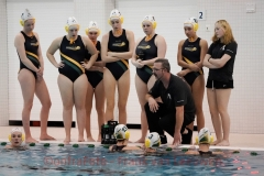 20180310 Waterpolo Den Haag - PSV dames FvL 09-web