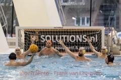 20180310 Waterpolo Den Haag - ZVVS heren FvL 06-web