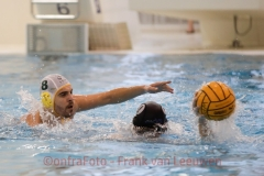20180310 Waterpolo Den Haag - ZVVS heren FvL 08-web