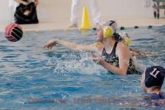 20180324 Waterpolo Den Haag - ZV Haerlem dames FvL 05-web
