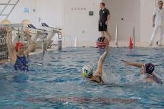 20180324 Waterpolo Den Haag - ZV Haerlem dames FvL 07-web