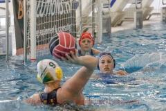 20180324 Waterpolo Den Haag - ZV Haerlem dames FvL 08-web