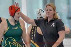 20180414 Waterpolo Den Haag 2 - De Vliet 1 dames FvL 03-web