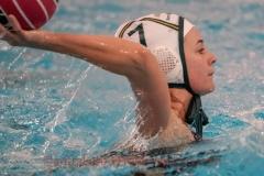 20180414 Waterpolo Den Haag 2 - De Vliet 1 dames FvL 07-web