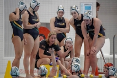 20180414 Waterpolo Den Haag 2 - De Vliet 1 dames FvL 13-web
