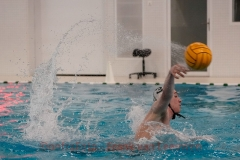 20180414 Waterpolo Den Haag 3 - NieMO 2 heren FvL004-web