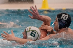 20180414 Waterpolo Den Haag 3 - NieMO 2 heren FvL005-web