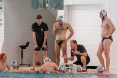 20180414 Waterpolo Den Haag 3 - NieMO 2 heren FvL006-web