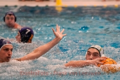 20180414 Waterpolo Den Haag 3 - NieMO 2 heren FvL007-web