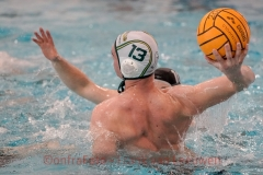 20180414 Waterpolo Den Haag 3 - NieMO 2 heren FvL013-web