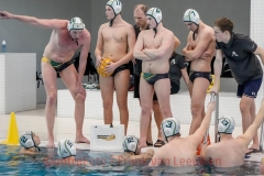 20180414 Waterpolo Den Haag 3 - NieMO 2 heren FvL014-web
