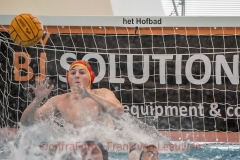 20180414 Waterpolo Den Haag 3 - NieMO 2 heren FvL015-web