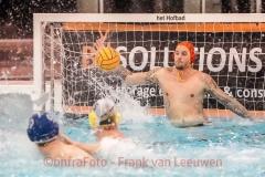 20180414 WPDH - Zwemvereniging Utrecht Heren FvL 02-web