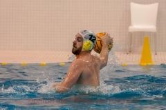 20180414 WPDH - Zwemvereniging Utrecht Heren FvL 03-web