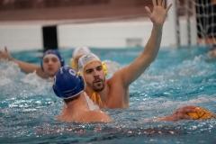 20180414 WPDH - Zwemvereniging Utrecht Heren FvL 04-web