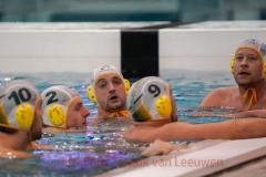 20180414 WPDH - Zwemvereniging Utrecht Heren FvL 06-web