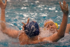 20180414 WPDH - Zwemvereniging Utrecht Heren FvL 13-web
