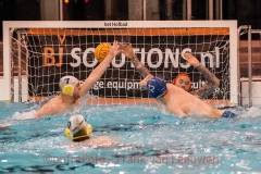 20180414 WPDH - Zwemvereniging Utrecht Heren FvL 16-web