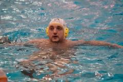 20180414 WPDH - Zwemvereniging Utrecht Heren FvL 19-web