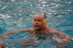 20180414 WPDH - Zwemvereniging Utrecht Heren FvL 20-web