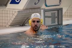 20180414 WPDH - Zwemvereniging Utrecht Heren FvL 21-web