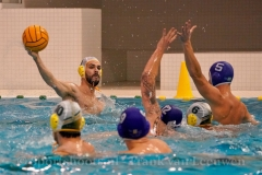 20181124 WPDH 1 - ZV Haerlem 1 heren - Sportshoots.nl -01-web