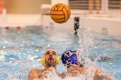 20181124 WPDH 1 - ZV Haerlem 1 heren - Sportshoots.nl -11-web