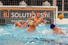 20181124 WPDH 1 - ZV Haerlem 1 heren - Sportshoots.nl -15-web