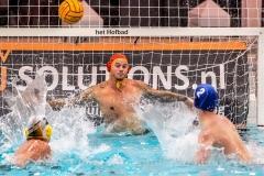 20181124 WPDH 1 - ZV Haerlem 1 heren - Sportshoots.nl -5-web