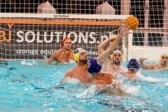 20181124 WPDH 1 - ZV Haerlem 1 heren - Sportshoots.nl -7-web