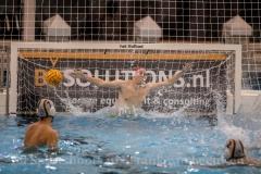 20181124 WPDH 2 - ZV Haerlem heren 2 2018 Sportshoots.nl-3-web