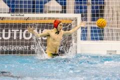 20181124 WPDH 3 - ZPC DE Gouwe 2018 Sportshoots.nl-1-web