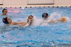 Waterpolo Den Haag AJ1