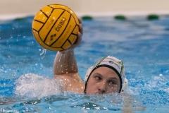 Waterpolo Den Haag ~ team H3
