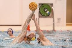 20190323-Waterpolo-Den-Haag-HZPC-Avéna-Sportshoots.nl-FvL-00